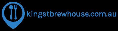 Kingstbrewhouse.com.au